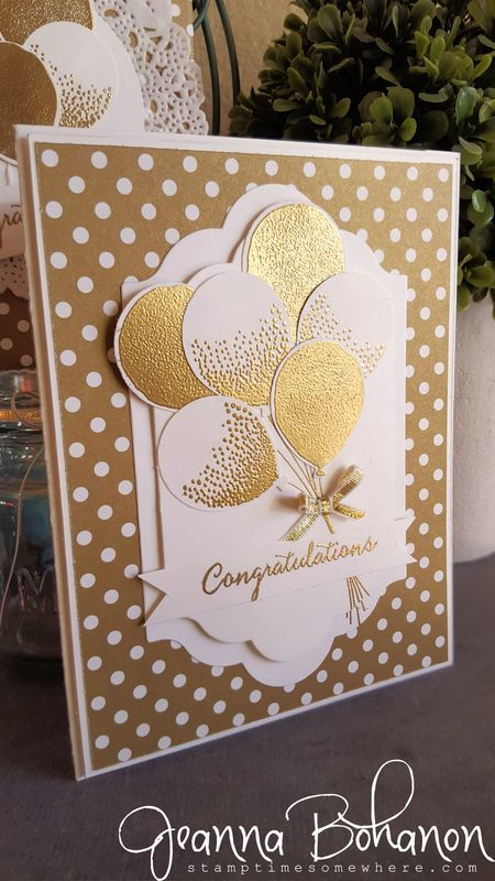 17 Best Images About Stampin Up 2016 Occasions Catalog