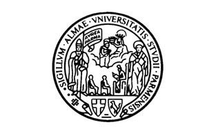 Università, conferenza sul ruolo della Grelina nella Sindrome della Fragilità