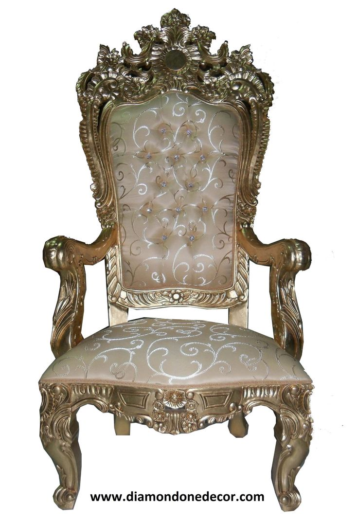 Exquisite Hand Carved Mahogany Louis Xvi Baroque French