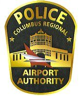 Columbus Regional Airport Authority (OH) is hiring Police Officers Police Officer Salary: $25.72 hour