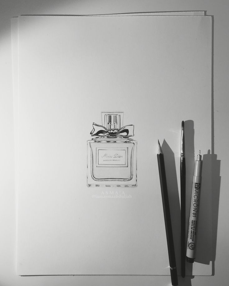 MissDior in progress.   #missdior #art #sketch #pencils #chracoal #pen #artists #artist #middleeastartist #saudiarabia #dior #fragrance #blackandwhite