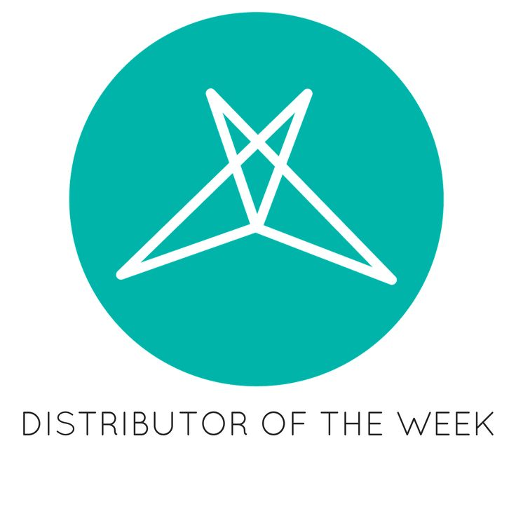 A day in the life of a SweetLegs Distributor - Distributor of the Week: August 4, 2017 – SweetLegs | Community