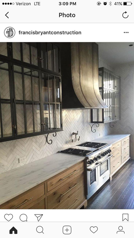 in good taste amy vermillion interiors kitchen ideas farmhouse rh pinterest com