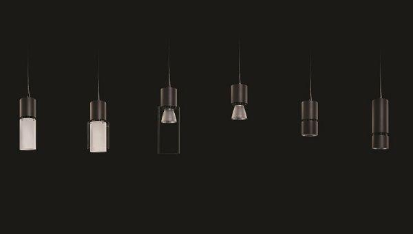 Luminis Releases Second Generation Aramis - LEDinside