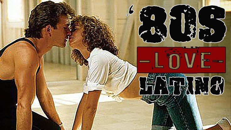 Baladas Romanticas 80s Canciones Romanticas 80s Exitos En Español
