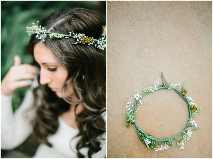 Lora Grady Photography Blog » Utah Wedding and Lifestyle Photographer | Floral Design by Erin