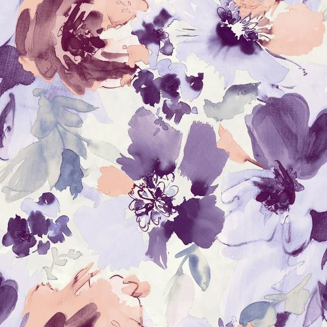 25+ Best Ideas About Purple Wallpaper On Pinterest