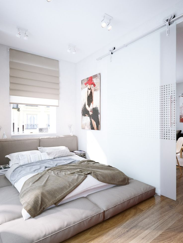 amazing bedroom ideas for women in their on bedroom decorating ideas with 40 small bedrooms ideas to make your home look bigger