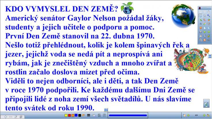 http://media1.webgarden.cz/images/media1:510b01d444cd3.png/DEN%20ZEM%C4%9A.png
