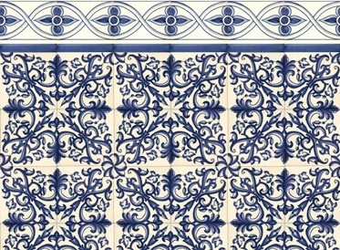 9 best roman mosaic inspirations images on pinterest mosaic mosaics and mosaic art - Azulejos roman ...