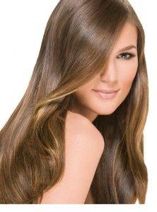 7 Trucos para tener un cabello largo, fuerte y brillante