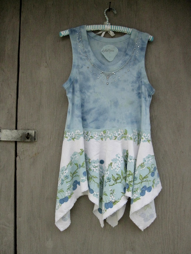 196 Best Repurposed Clothing Images On Pinterest Upcycled Clothing Sewing Projects And Upcycling Clothing