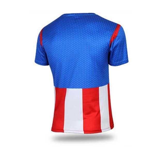 Camisetas Super Herois 3D Digital Printing Sport T Shirt Only $19.99 => Save up to 60% and Free Shipping => Order Now! #Long Sleeve T-Shirts #Short T-Shirts #T-Shirts fashion #T-Shirts cutting #T-Shirts packaging #T-Shirts dress #T-Shirts outfit #T-Shirts quilt #T-Shirts ideas #T-Shirts bag