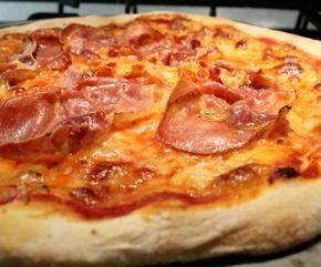 Olasz receptek egy helyen