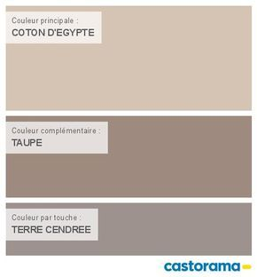 The 25 best dulux valentine nuancier ideas on pinterest peinture murale du - Peinture dulux valentine couleur du monde ...
