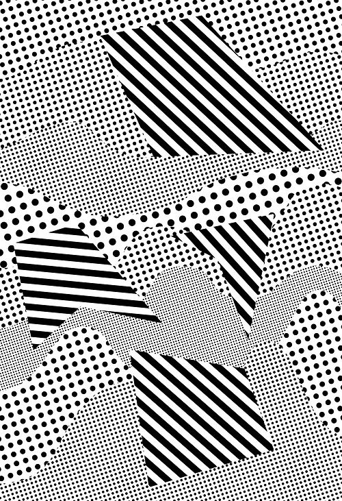 tylerspangler:  Tyler Spangler Graphic Design BUY PRINTS...