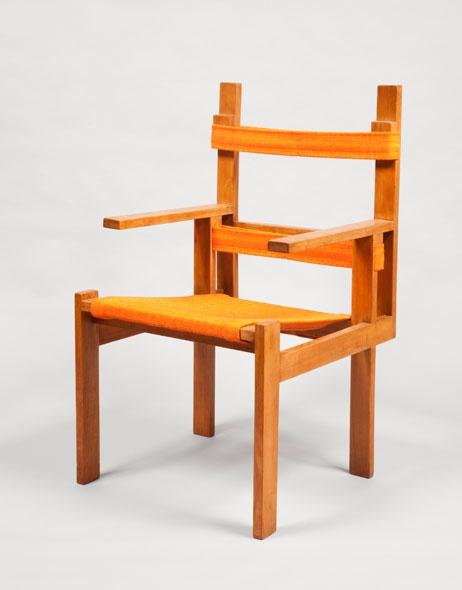 310 Best Images About Design Bauhaus On Pinterest