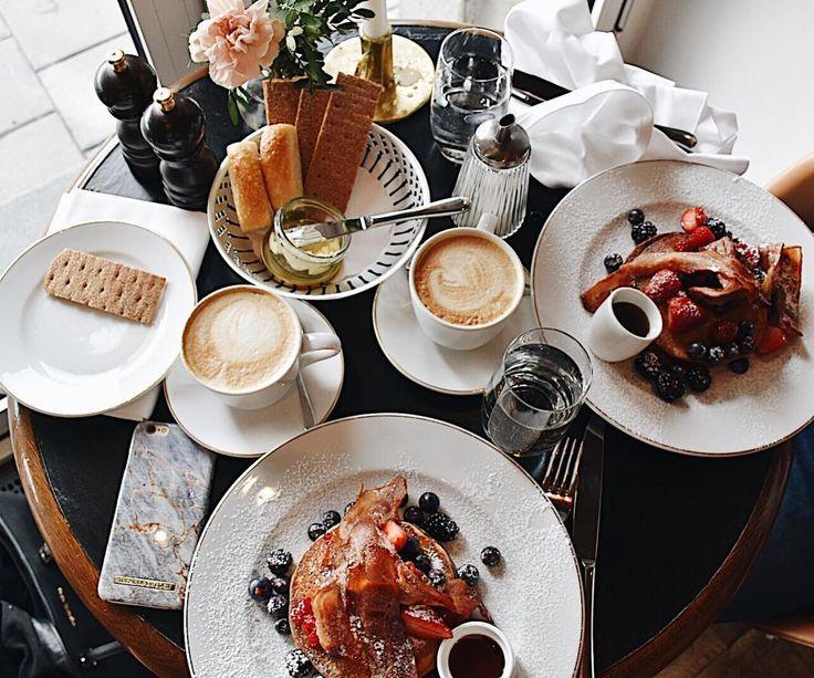 @bymatiilda #royalgreymarble #idealofsweden #phonecase #fashion #accessories #inspiration #breakfast #goals