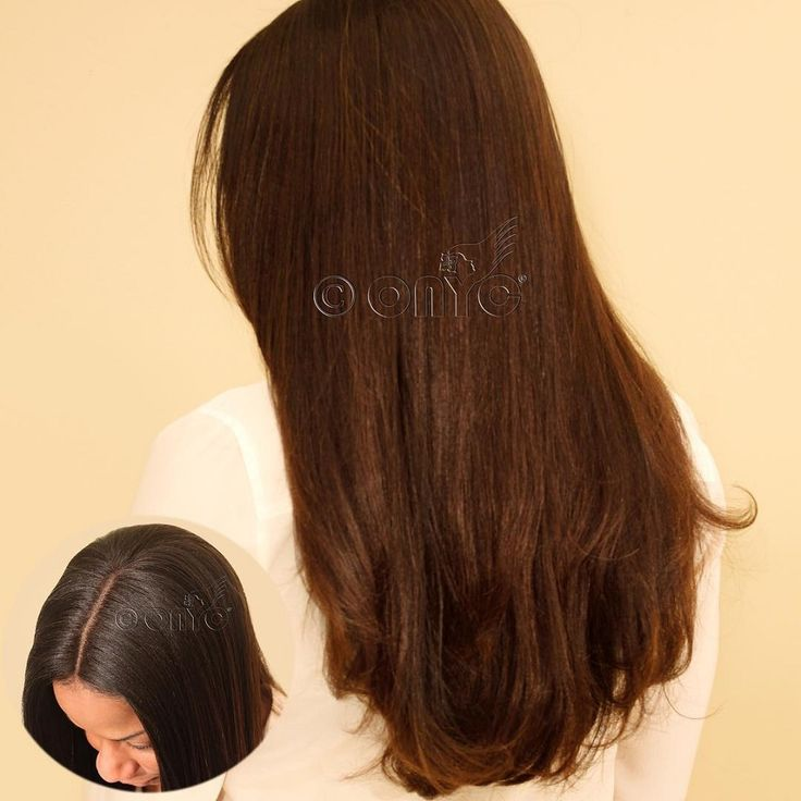 51 best mongolian relaxed perm images on pinterest september relaxed perm machine weft is the best hair extensions for women looking for 12 or 14 inch long natural black colored hair perfect for those with relaxed pmusecretfo Image collections