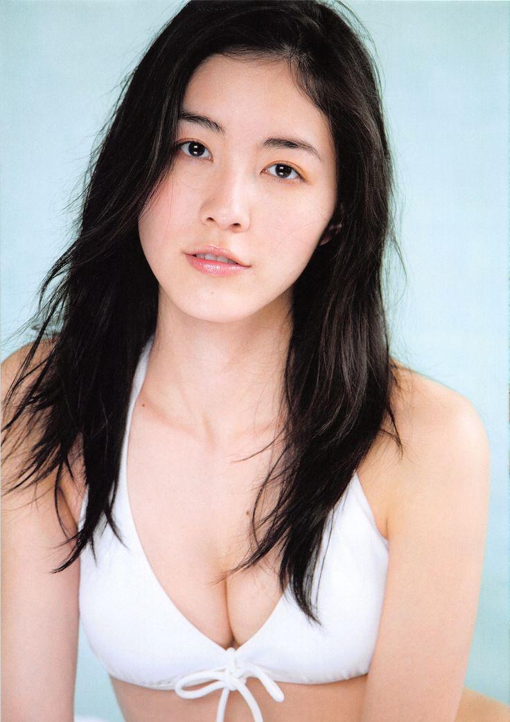 松井珠理奈 - Matsui Jurina - #SKE48 #Team S - #AKB48 #Team K #jpop #idol #gravure #ace #photobook