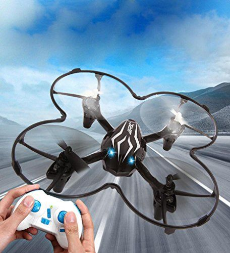 Womail Jj830 Rc Quadcopter Drone Remote Helicopter radio ...…