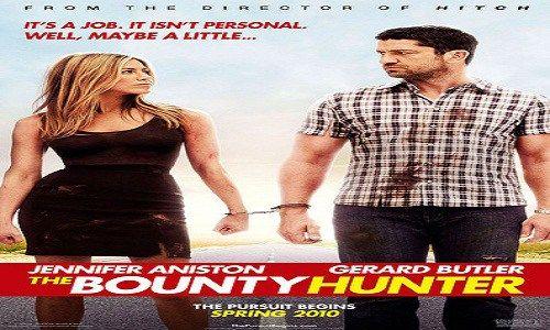 Nonton Film The Bounty Hunter (2010) | Nonton Film Gratis