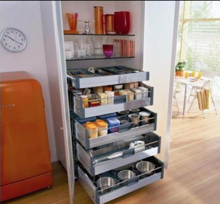 Yes please I love this cupboard