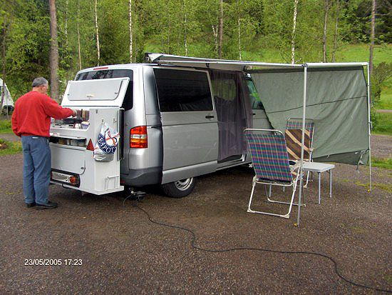 best 25 minivan camping ideas on pinterest car camping