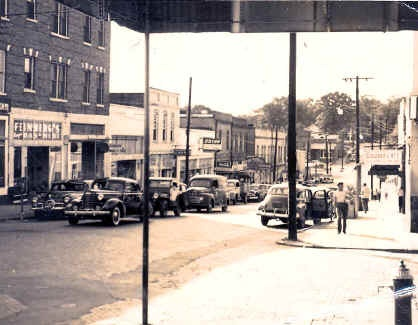 Image detail for -History of Opelika, Al.