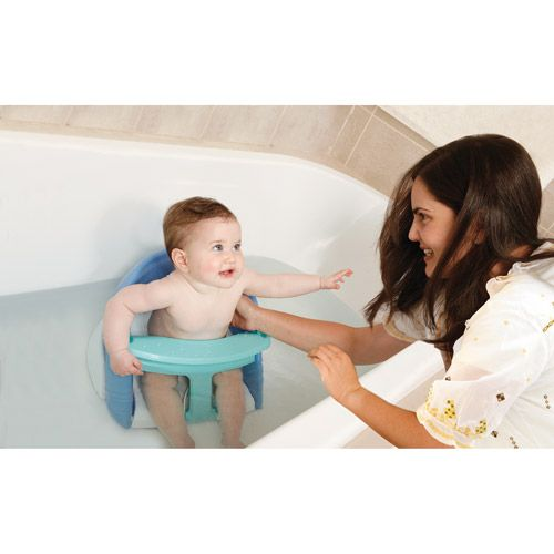 25 best ideas about bath seat for baby on pinterest baby supplies baby girl essentials and. Black Bedroom Furniture Sets. Home Design Ideas