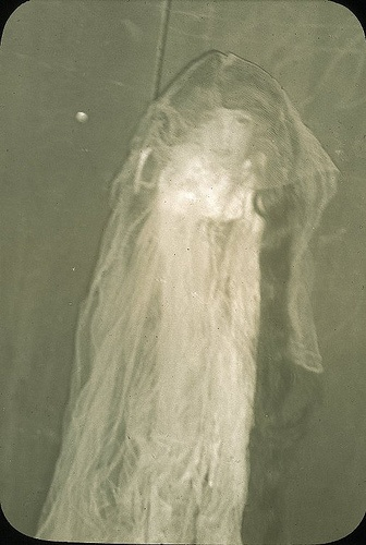1000 images about paranormal on pinterest ouija most for Peg entwistle ghost caught on tape