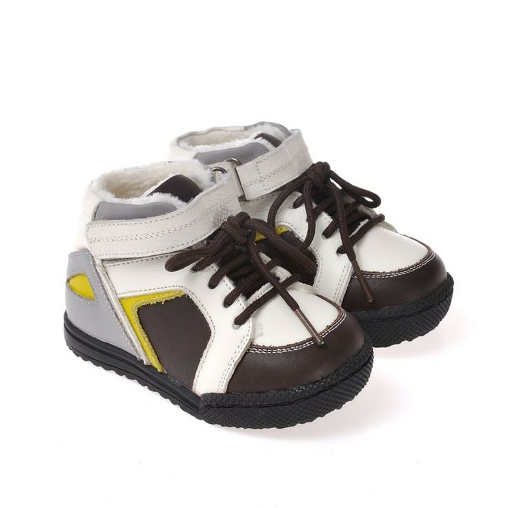 Sherwin Toddler Boots http://www.twolittlefeet.co.nz/baby-boy-soft-sole-shoes/big-boy-shoes-1year-4years/sherwin-toddler-boots