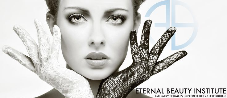 Looking for a career in esthetics? Well, Eternal beauty is just the best in Alberta.  Wether it's microblading, fibroblasting, dermaplaning or even hair extension, we do it all, and we teach them in style.