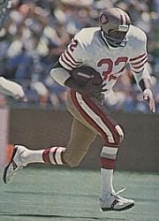 San Francisco 49ers Pictures (1946-Present) OJ Simpson!