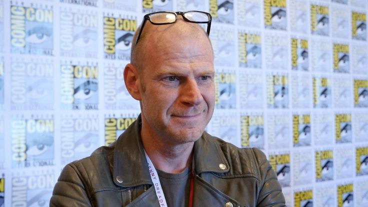 Junkie XL comments on 'Justice League' score, advice from Zack Snyder - http://moviesandcomics.com/index.php/2017/05/03/junkie-xl-comments-on-justice-league-score-advice-from-zack-snyder/