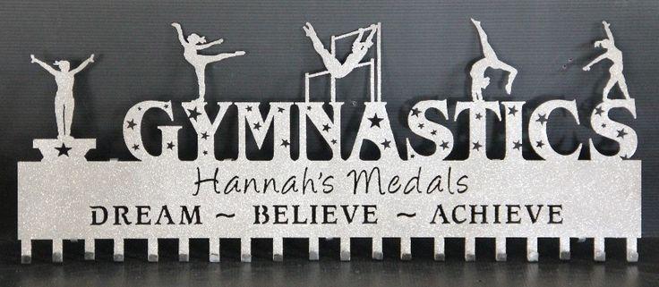 Gymnastics Medal Holder: Personalized Gymnastics Medals Holder: Gymnastics Medals Hanger #anniversay-plaque #fencing-medal-holder #gymnastics-awards-display #gymnastics-awards-holder #gymnastics-medal-hanger #gymnastics-medal-holder #gymnastics-medals-display #how-to-display-medal-for-gymnastics #medal-display #medal-hanger #medal-hanger-gymnastics #medal-hangers #medal-holder #medal-holder-for-gymnastics #medal-holder-gymnastics #medal-holder-wrestling…