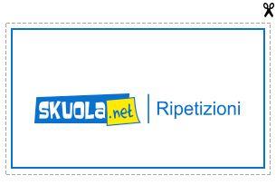 Skuola.net | Ripetizioni | Promuovi il tuo profilo