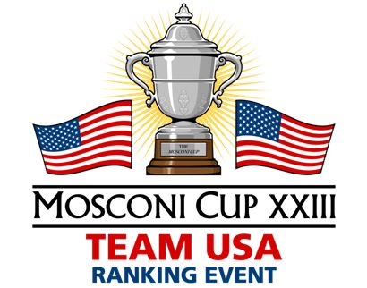 2016 Mosconi Cup - Rodney maintains lead as Oscar closes in - http://thepoolscene.com/?p=20295 - Mike Dechaine, Oscar Dominguez, Rodney Morris, Shaun Wilkie, Skyler Woodward - Mosconi Cup