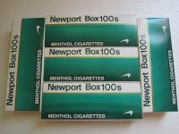 Welcome to Newport Box 100s online store and find a cheap newport 100s cigarettes with big discount and free shipping