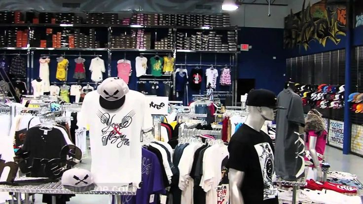 Houston's Hip-hop, streetwear, skatewear, and lifestyle clothing store - hip hop clothing stores - http://music.airgin.org/hip-hop-rap-music-videos/houstons-hip-hop-streetwear-skatewear-and-lifestyle-clothing-store-hip-hop-clothing-stores/