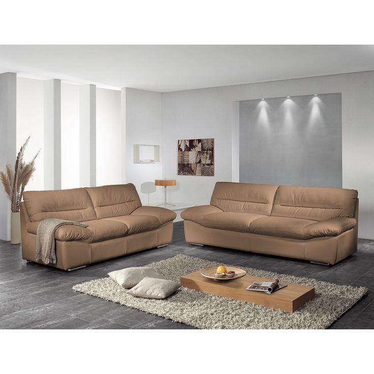 Sofa Doug 3 Sitzer In 2020 Sofa Haus Deko Zweisitzer Sofa