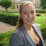 Susanne Franken | Open Coffee Oost-Brabant Ik ben werkzaam bij Willibrordhaeghe op de Banquet Sales afdeling. Ik ben hier verantwoordelijk voor het organiseren van alle een of meerdaagse (zakelijke) bijeenkomsten. Sinds maart 2013 ben ik tevens Weddingplanner en organiseer alle bruiloften op locatie.