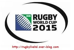http://rugbylivehd.over-blog.com/2015/09/rugby-world-cup-2015-match-schedule.html The fixtures and draw for the Rugby World Cup 2015 is listed below. The 2015 RWC will take place in England and Wales and begin on Saturday, September 19 (AEST), with the final taking place at Twickenham on the morning of Monday, November 1 (AEST). 12...