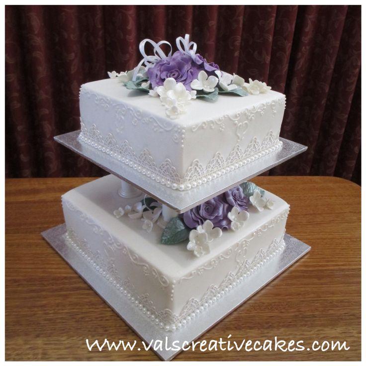 Replica of the wedding cake 17 best
