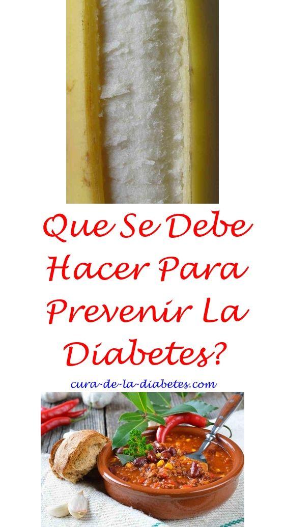 lista de alimentos prohibidos para hipertensos