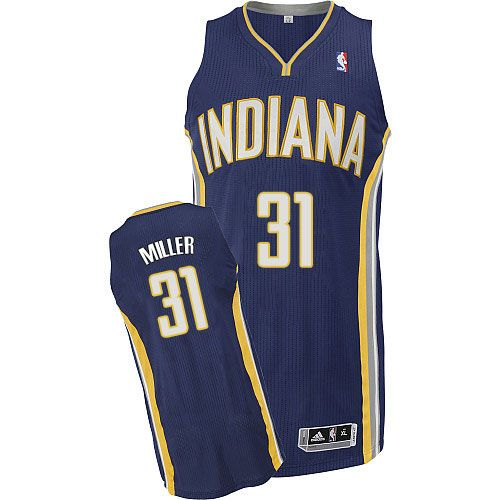 707e07467 ... 31 Reggie Miller Yellow Stitched Throwback NBA Jersey Here you will  find the best authentic