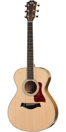 What is a Concert Guitar and Who Is Most Suited to This Type of Guitar