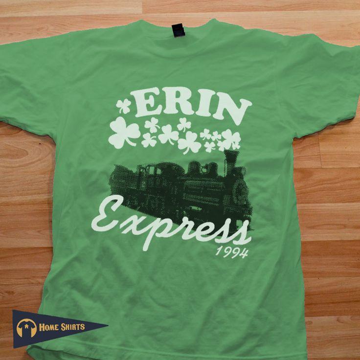 Erin Express