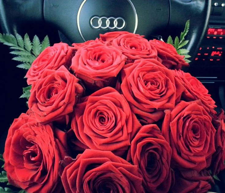 75 best in love with audi images on pinterest cars autos and audi. Black Bedroom Furniture Sets. Home Design Ideas
