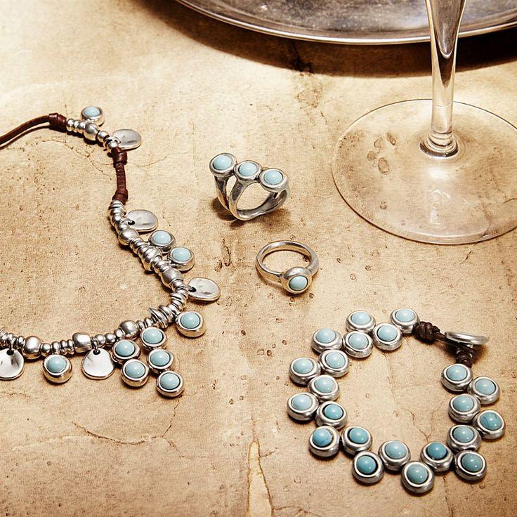patricia papenberg  jewelry unode50 https://www.facebook.com/GioielleriaPatriciaPapenberg/
